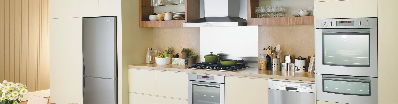 Sunshine Coast Appliance Spares & Repairs - Suncoast Appliance Services